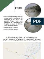 378350764 Contaminacion Del Rio Higueras Convertido (1)