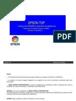 EPSON TOP - ESPAÑOL - copia.PDF