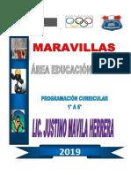 PCA-primaria-2019  MARAVILLAS.docx