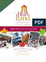Heartland-2018-Program-Guide-for-web.pdf