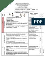 Funciones Del Agua Corporal y Su Equilibrio en El Organismo_Abel Mariné