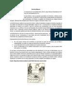 Doctrina Monroe (SBD)