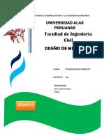 INFORME-concreto-DISENO-DE-MEZCLA.docx