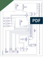 Palio Injeção 1.0 Fire 8v - Iaw 4afb (folha 2)