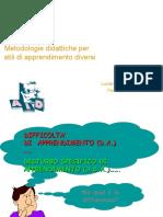 Ventriglia Metodologie Didattiche Per Stili Di Apprendimento Diversi (1)