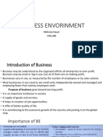 Business Env..pptx