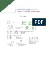 PBC-Guide.pdf