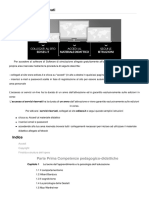Testo e book avvertenze edises.pdf