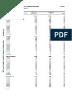 02.03B_MUNICIPAL__05.PDF 10.pdf
