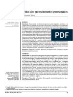Pitanguy - Complicações tardias dos preenchimentos permanentes.pdf