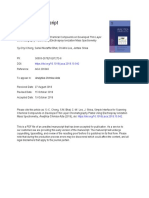 1-s2.0-S0003267018312728-main.pdf