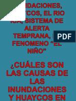 fenomeno-de-el-niño.  desastres.pptx