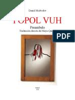 31007105-POPOL-VUH (1).doc