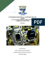 Benitezrodrigo Electronica Ensayo1