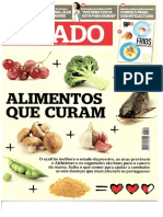 Alimentos Que Curam SABADO 18AGO2016