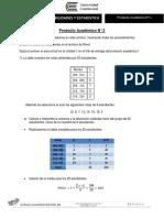 PA 2 (GIANFRANCO TAPIA).docx