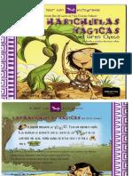las habichuelas magicas de chaco.docx