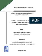 25-1-16844 (1).pdf