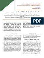 FinancialPerformanceAnalysisOfSelectedTextileIndustriesInIndia(314 318)7e446f4c Eb68 4767 93f8 381205261eb1