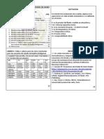 Formulario Mod Mat Gasreal