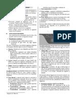 35516_7000004016_04-06-2019_124845_pm_tipos_de_los_ecosistemas_(material_trabajo).docx