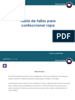 TALLAS IMPRIMIR.pdf