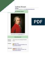 Wolfgang Amadeus Mozart.docx
