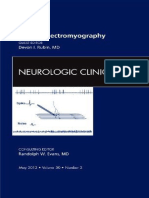 Clinical Electromyography_the clinics.pdf