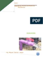 diseño de caudal de moyobamba.doc