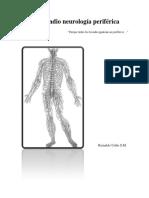Compendio de neurología periférica.docx