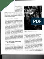 Smith R. y T._ecología.pdf