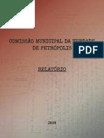 relatorio_CMV_2018.pdf