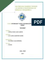INTERNADO DANY 2017.docx
