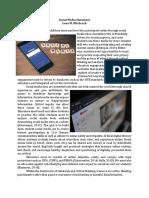 persico social media statement revised  1