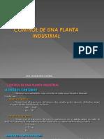 Control de Una Planta Industrial_ver1
