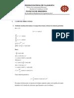 ejercicios-campo-de-direcciones-e-isoclinas.docx