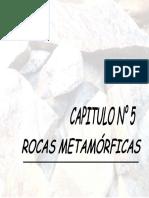 cap5 Rocas Metamórficas.pdf