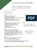GE1-CTRL1.1 TD_Série1 2015.pdf