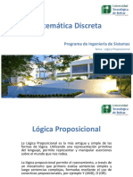MD Sem1 S2  Lógica Proposicional.pdf