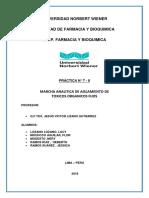 PRACTICA N 7-8 TOXICOLOGIA Y QUIMICA LEGAL 1.pdf