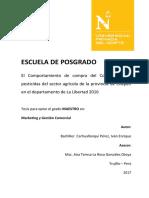 Carhuallanqui Perez Ivan.pdf