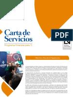 20170712_Cartas-Finanzas-para-Ti.pdf