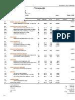 02.02 Presupuesto ARQUITECTURA.xlsx