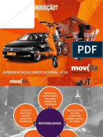 Movida APR Inst 4T18 Port Ajustes v4