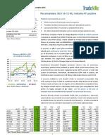 Oportunitatea_momentului_16122015.pdf