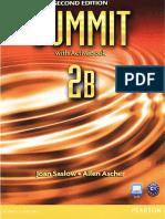 TopNotch Summit 2B.pdf