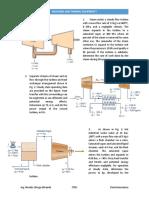 ejerciciosTurbinavapor.pdf