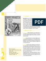12456-guia-actividades-filotea.pdf