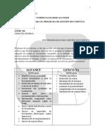 -PROPUESTA DE GESTION DOCUMENTAL.pdf