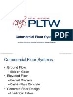 3 1 6 a CommercialFloorSystems